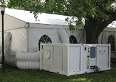 Commercial_Tent_Air_Conditioner